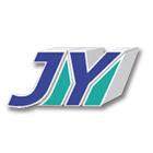 錦宥興業有限公司-工程實績,西德鉸鍊櫃子開門,公司位於新北