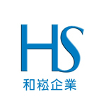 風管工程介紹,No81728,彰化風管工程-和崧企業有限公司