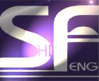 旭峰企業有限公司-網站地圖,高壓無氣式噴塗機,灌注機材料設備,整廠噴塗