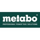 【metabo 美達寶】、三倍耐、德克斯電動工具-台灣華嶠貿易股份有限公司