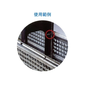 螺旋T型釘打釘機-使用範例1-陽湖企業有限公司