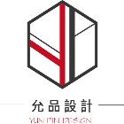 廚房翻修工程介紹,No83637,台中廚房翻修-允品室內裝修設計工作室