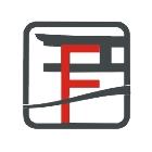 吸音牆工程工程介紹,No76358,台中吸音牆工程-永峰室內裝修有限公司