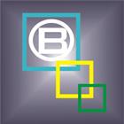 柏峻工程行-最新消息,提供最好的服務給客戶,有任何裝修的大小問題,歡迎來電:0973-611332鞏先生