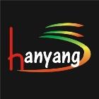 漢揚油漆工程有限公司-工程實績,外牆油漆,公司位於台南