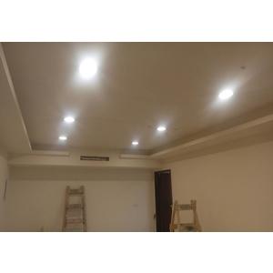 室內油漆粉刷-漢揚油漆工程有限公司