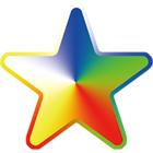 彰濱企業有限公司-彰化裝潢五金,建築五金,線材類掛鉤五金,螺栓廠商