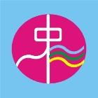 寺廟油漆整修工程介紹,No85317,高雄寺廟油漆整修-中樺油漆工程行