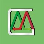 廢鐵回收產品說明,NO94945,廢鐵回收廠商-茂成金屬有限公司
