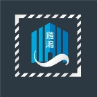 鏹鴻NSRC制震工程-最新消息,統包工程,SRC制震鋼牆,S