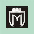 名冠鋁鋼建材行-最新消息,在地超過30年的老品牌,以專業、誠信、細心,來達到你想要的居家環境及生活品質。