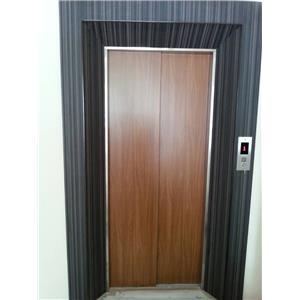 電梯-錡異機電股份有限公司