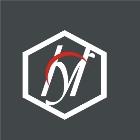 鴻盈企業有限公司-嘉義裝修,嘉義木作裝潢,居家裝潢,居家室內設計