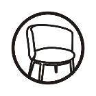 智丞桌椅廠-網站地圖,餐桌椅,餐桌,餐椅,椅子,火鍋桌椅批發,火鍋桌椅