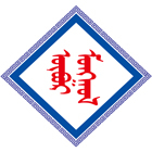 內蒙古興業有限公司-網站地圖,60A阻熱性防火遮煙捲門,60A阻熱性防
