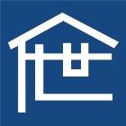 磁磚黏貼工程介紹,No92180,台中磁磚黏貼工程-世代業裝修工程