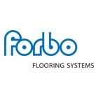 Forbo Flooring Taiwan 福爾波台灣-最新消息,happy new year!