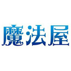 油漆工程介紹,No92287,高雄油漆工程-魔法屋油漆防水工程