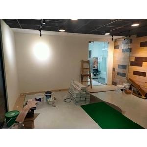室內裝潢油漆-魔法屋油漆防水工程