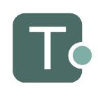鈦昶鋼鐵股份有限公司 - 特殊鋼,不銹鋼,碳鋼,合金鋼,不鏽鋼 ,台中鋼材買賣