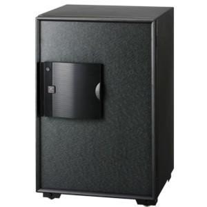 頂級指紋防火保險櫃 EGE 系列-吉穩保險櫃有限公司