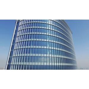 板橋遠東百貨-大同鋁業股份有限公司