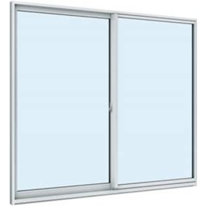 YRB-A超高水密窗