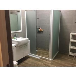 廁所更新-振新土木包工業