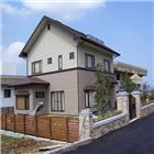 傢福企業有限公司-網站地圖,日式鋼構屋,日式房屋,日式鋼骨住宅,農舍,