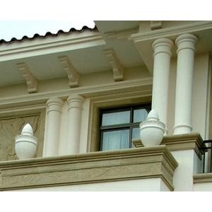 外牆清洗-東昇清潔工程有限公司