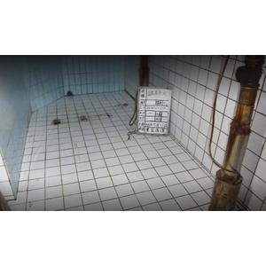 水塔清洗-東昇清潔工程有限公司