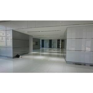 廠辦地板-中國製釉股份有限公司