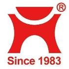鑄鋁休閒椅(單人)產品說明,型號:DH-532,品牌:DINGHAN-鼎漢欄杆股份有限公司