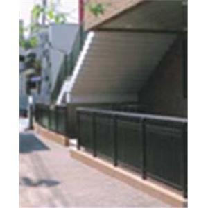 鑄鋁物藝術造型-鼎漢欄杆股份有限公司