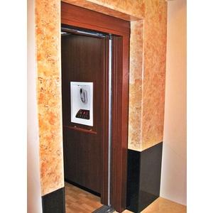 台菱牌 家用電梯