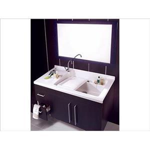 人造石洗衣檯-廣昇安企業社