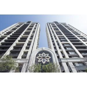 豪宅專用氣密窗-全益門窗企業有限公司