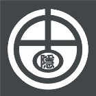 PC樁施工流程介紹,No91842,宜蘭PC樁施工流程-隱固實業有限公司