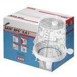 SATA RPS 600ml 水性漆/拋棄式噴杯/噴漆/調色/密封/耗材