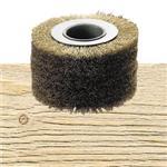 LD85 木紋機/鋼絲刷/滾刷/滾輪/配件/工具