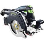 HKC 55 Li EB-Plus充電圓鋸機/手提/電鋸