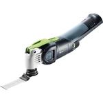 OSC18充電萬用切鋸機/通用/鏟除/工具