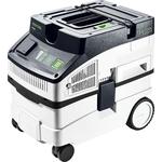 CT 15集塵主機/吸塵器