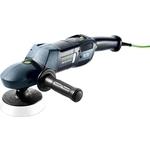 RAP EC 150 FE 電動無刷打蠟機/快速/拋光/研磨/工具
