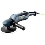 RAP EC 230 FE 電動無刷打蠟機/快速/拋光/研磨/工具