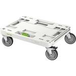 SYS-RB 工具箱/工具櫃/推車/配件