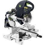 KS120 EB 雙雷射線角度圓鋸/電動/圓鋸機