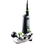 MFK700 電動修邊機/銑機/邊緣/工具