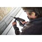 BHC 18 水泥電鎚鑽/鑽孔/套裝組