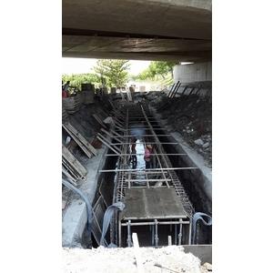 預壘樁工程-基讚工程有限公司